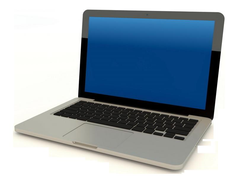 laptop/