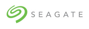 seagate-green-horizontal