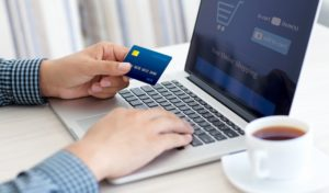 secure your online transactions